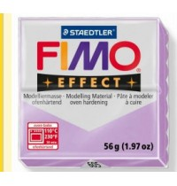 Fimo Soft Lilac 56g *OUT OF STOCK*