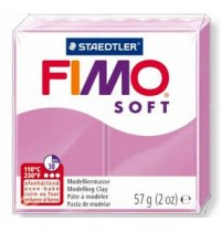 Fimo Soft Lavender 56g *Out of Stock*