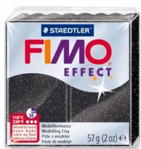 Fimo Soft Effect Star Dust *1 in Stock*