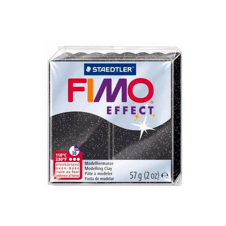 Fimo Soft Effect Star Dust