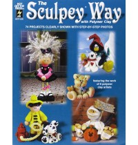 The Sculpey Way