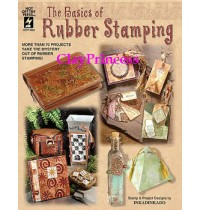 Basics of Rubber Stamping