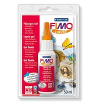 Fimo Liquid Deco Gel *OUT OF STOCK*