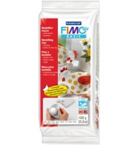Fimo Air Basic 500g White