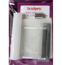Sculpey Bead Making Kit