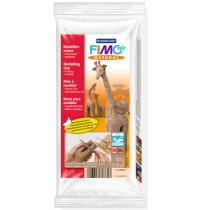 Fimo Air Natural 350g Sandstone
