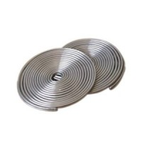 Armature Wire Roll