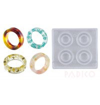Padico Ring Mold