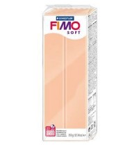 Fimo Soft Flesh 454g *OUT OF STOCK*