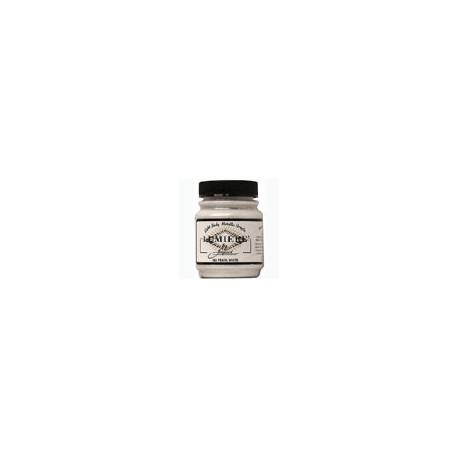 Lumiere Pearlescent White 70ml