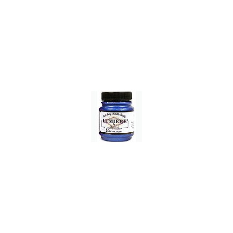 Lumiere Pearlescent Blue 70ml