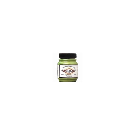 Lumiere Citrine 70ml