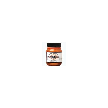 Lumiere Burnt Orange 70ml